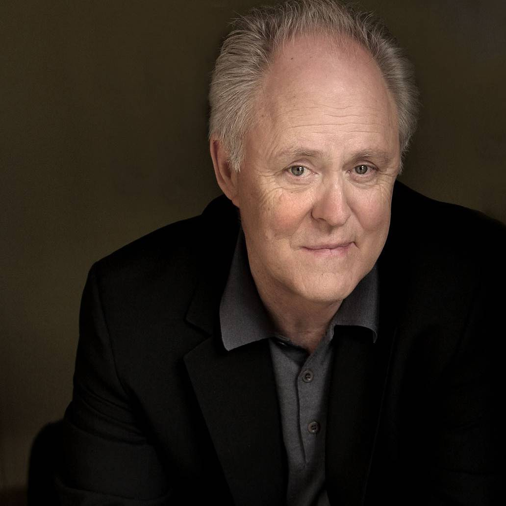UC San Diego Helen Edison Lecture Series Presents Actor and Author John Lithgow