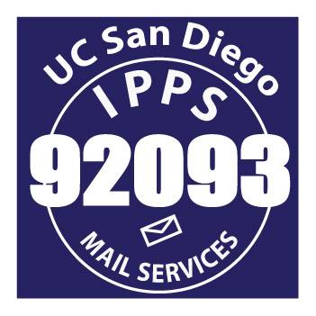 IPPS Mail Services Open House