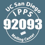 IPPS Mail Services new Mailing Center opens today