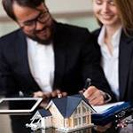 Money Essentials: A Primer for First Time Homebuyers