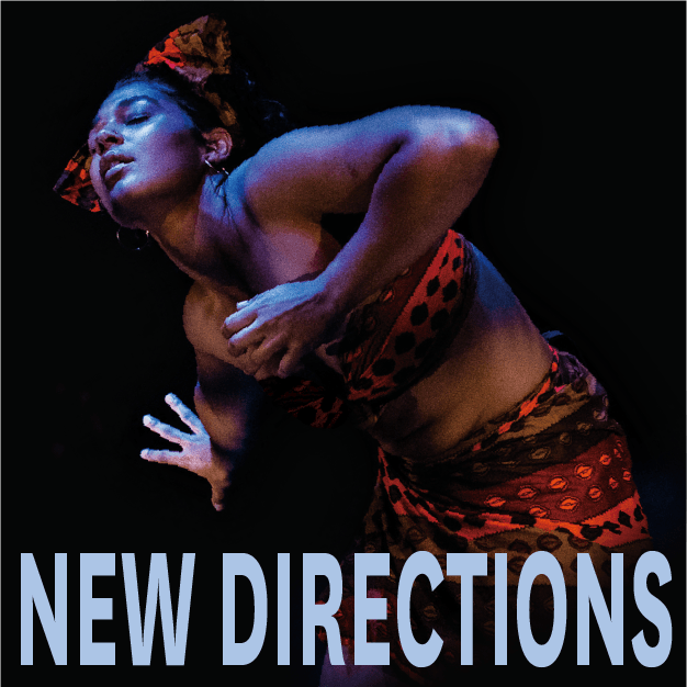 New Directions 2019