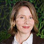 UC San Diego Helen Edison Lecture Series Presents Paola Antonelli