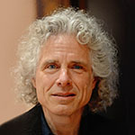 UC San Diego Extension and The School of Global Policy and Strategy present Steven Pinker