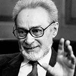 Literature and Molecules: Remembering Primo Levi on the 100th Anniversary of His Birth