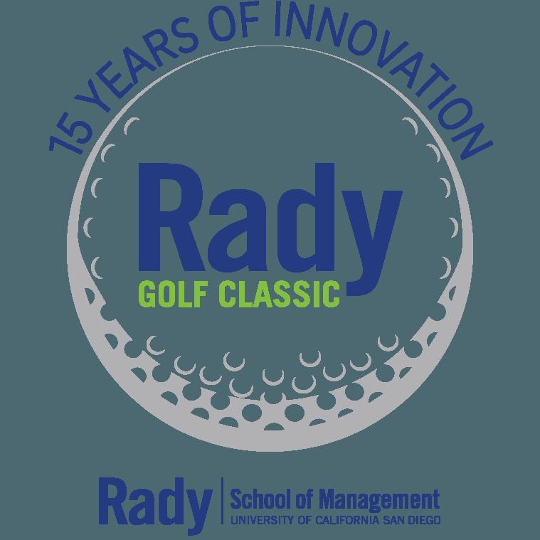 Rady Golf Classic 2018