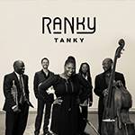 ArtPower presents Ranky Tanky