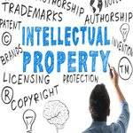 SDCSB's Intellectual Property and Licensing Workshop 2017