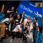 Ignite @ UC San Diego 2019