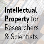 Patent Protection of Biotech and Chemical Innovations