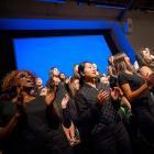 UC San Diego Gospel Choir
