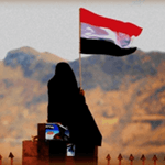 Benoit Challand: Yemen After the Arab Spring