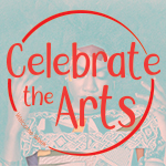 Celebrate the Arts Day at Welcome Week