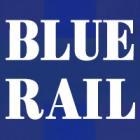 BlueRail