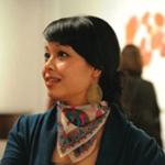 A Conversation with Vietnamese-American Artist Trinh Mai