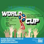 Global Forum—World Cup