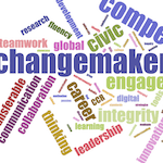 Translating the Value of Your Changemaker Experiences