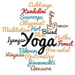 Introduction to Yoga - FREE to students