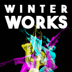 winterWorks 2018